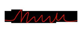 M.I.N.U. Logo
